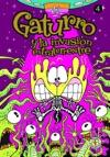 Gaturro 4 Gaturro Y La Invasin Extraterrestre
