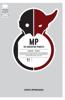 Jonathan Hickman & Nick Pitarra - The Manhattan Projects #1  artwork