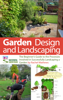 Rachel Mathews - Garden Design and Landscaping - The Beginner's Guide to the Processes Involved with Successfully Landscaping a Garden (an overview) artwork