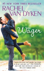 The Wager PDF Download