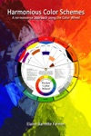 Harmonious Color Schemes No-nonsense Approach Using The Color Wheel
