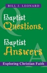 Baptist Questions Baptist Answers