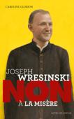 Joseph  Wresinski :