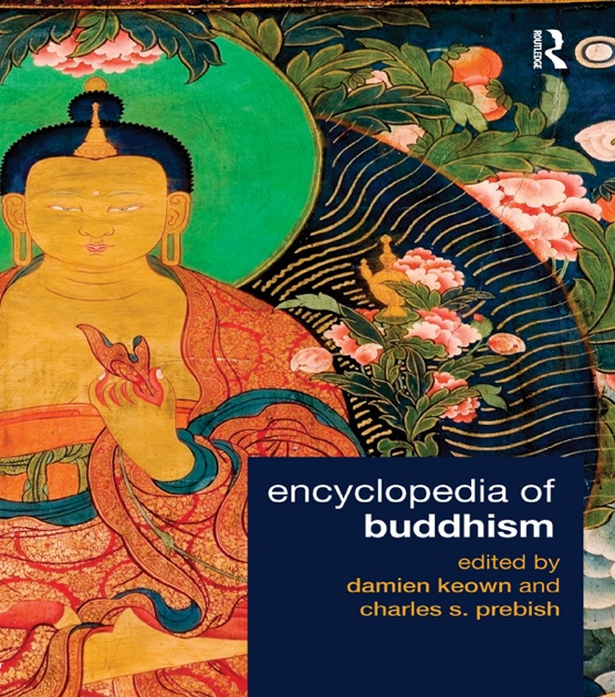 Introducing Buddhism Prebish Download