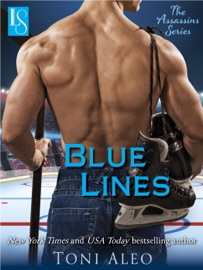 Blue Lines PDF Download