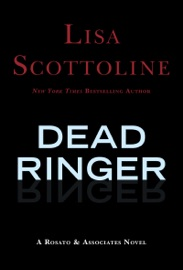 Dead Ringer PDF Download