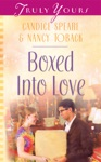 Boxed Into Love