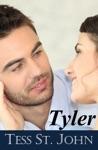 Tyler Romance Breaks  Danby Series 1