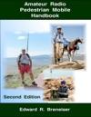 Amateur Radio Pedestrian Mobile Handbook