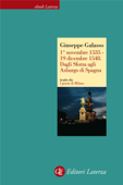1° novembre 1535 - 19 dicembre 1548. Dagli Sforza agli Asburgo di Spagna