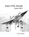 Early VTOL Aircraft Before 1967