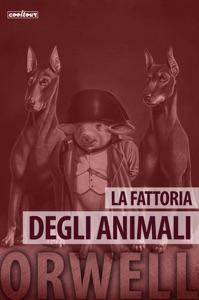 La Fattoria Degli Animali Epub