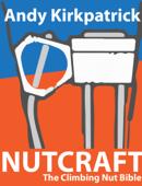Nutcraft