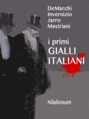 I Primi Gialli Italiani