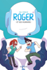 Roger et ses humains - Tome 1 - Cypriot Iov