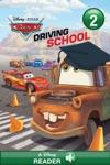 Cars  Driving School