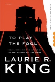 To Play the Fool PDF Download