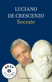 Socrate Book Cover
