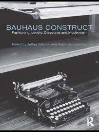 BAUHAUS CONSTRUCT