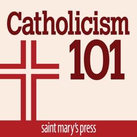 Catholicism 101 PDF Download