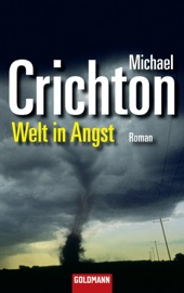 Welt in Angst PDF Download