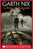 The Keys to the Kingdom #1: Mister Monday
