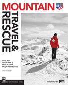 Mountain Travel & Rescue
