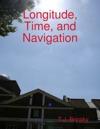 Longitude Time And Navigation