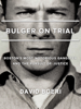 David Boeri, Bridget Samberg & Lisa Tobin - Bulger on Trial artwork