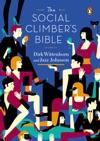 The Social Climbers Bible