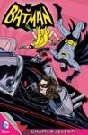 Batman 66 2013- 70