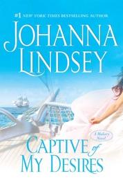 Captive of My Desires PDF Download