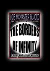 The Borders Of Infinity Vorkosigan Saga