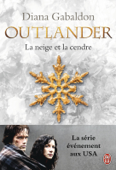 Outlander (Tome 6) - La neige et la cendre