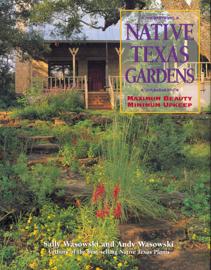 Native Texas Gardens