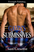 Gavin's Submissives