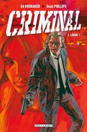 Criminal T01