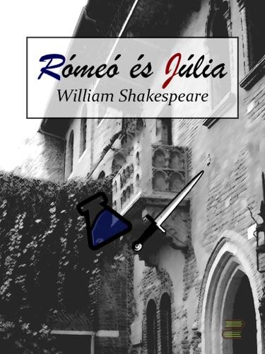 Rómeo és Júlia