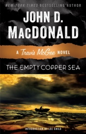 The Empty Copper Sea PDF Download