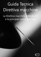 Guida Tecnica Direttiva macchine