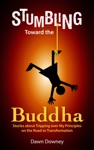 Stumbling Toward The Buddha Stories About Tripping Over My Principles On The Road To Transformation