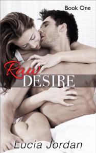 Raw Desire wiki