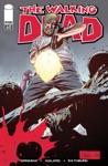 The Walking Dead 60