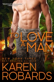 To Love A Man PDF Download