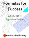 Formulas For Success