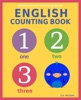 English Counting Book