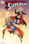 Supergirl 2005- 5
