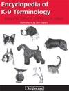 Encyclopedia Of K9 Terminology