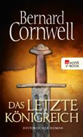 Das letzte Königreich ebook Download