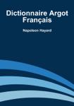 Dictionnaire Argot Français